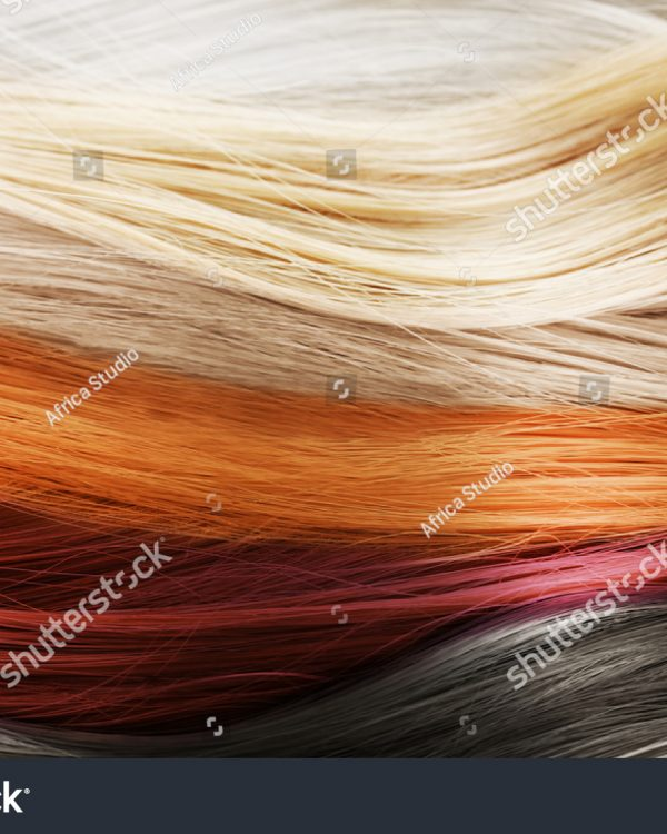 stock-photo-colorful-hair-background-hairstyles-and-care-concept-566924737