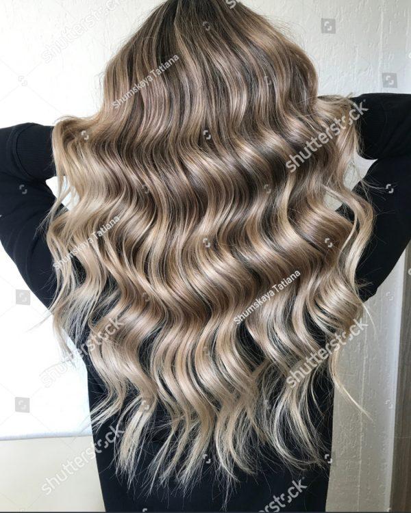 stock-photo-long-blond-hair-with-balayage-1535348771